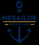 MeSailor